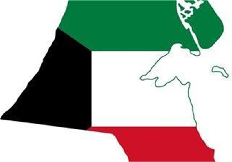 تاکید کویت بر ضرورت حل سیاسی بحران سوریه