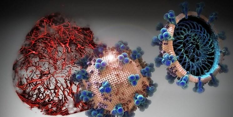 جدیدترین علائم ویروس کرونا را بشناسید