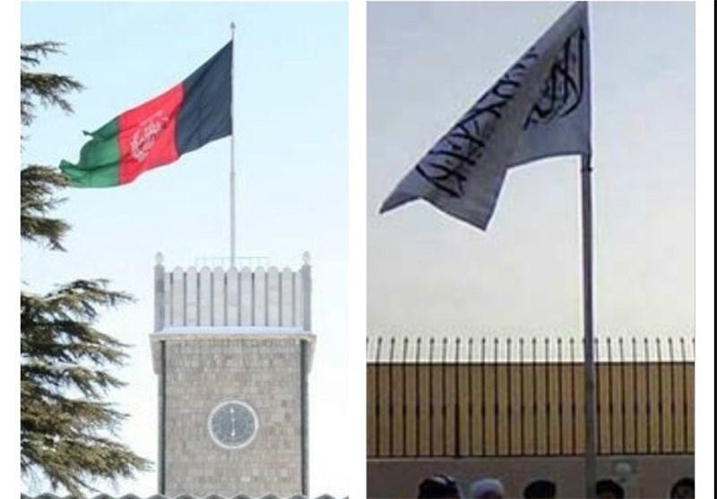 چرایی تأخیر در شروع مذاکرات طالبان و دولت افغانستان
