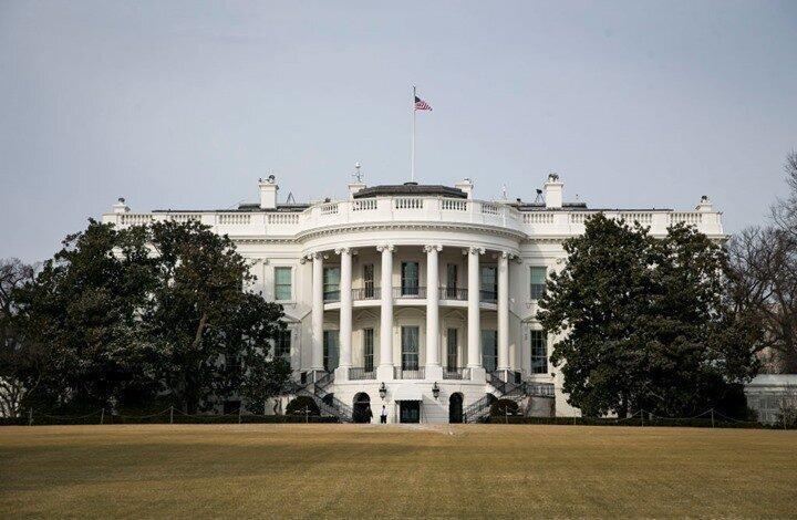 کاخ سفید علیه کارشکنی های کنگره برای فروش تسلیحات