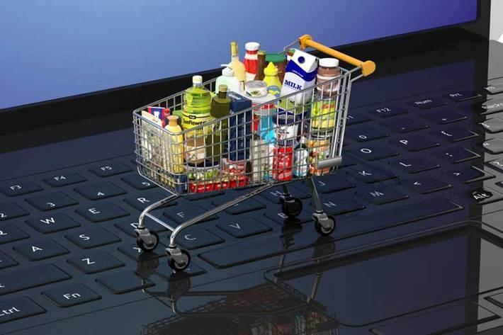 چرا باید در فروشگاه های آنلاین نیاز روزمره خود را جستجو کنیم؟