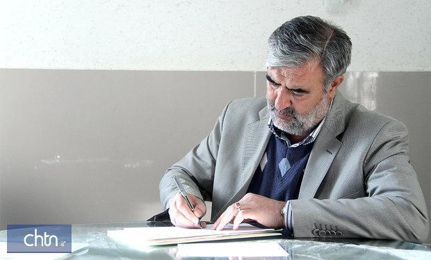 رونق بیشتر گردشگری با ثبت جهانی حافظ و سعدی
