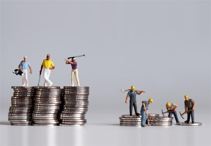 افزایش نابرابری در دنیا؛ کرونا ثروتمندان را داراتر و فقرا را ندارتر کرد
