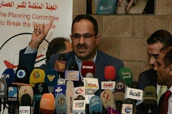 شاهد وقوع فاجعه در یمن در آستانه پایان فرآورده های نفتی هستیم