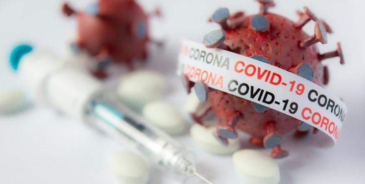 آب پاکی روی دستان منتظران واکسن کرونا؛ واکسن تأیید شده 50 تا 60 درصد مؤثر خواهد بود