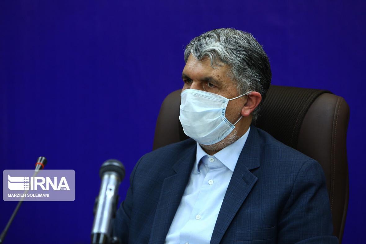 خبرنگاران صالحی: دوگانه عزاداری و سلامتی را دامن نزنیم
