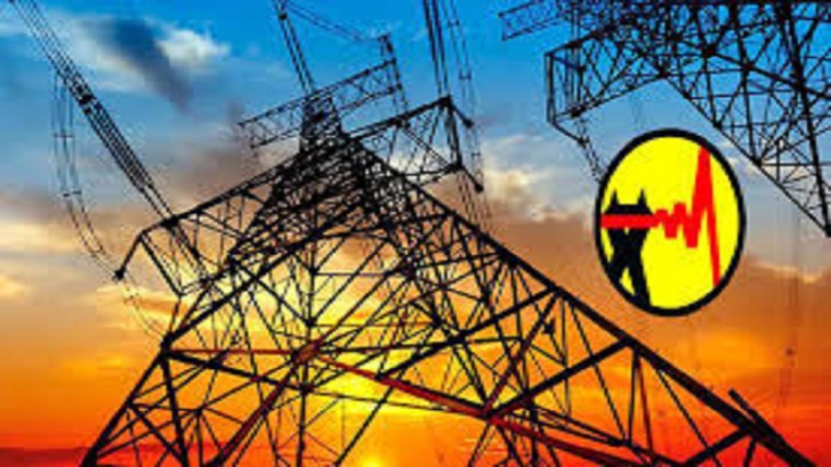 پروژه های صنعت برق آذربایجان شرقی افتتاح شد