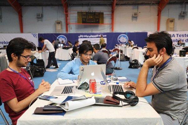 ثبت نام مسابقه ملی مهارت برای رویداد جهانی شانگهای شروع شد