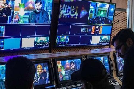 کنشگری پیروز رسانه ملی برای فراوری