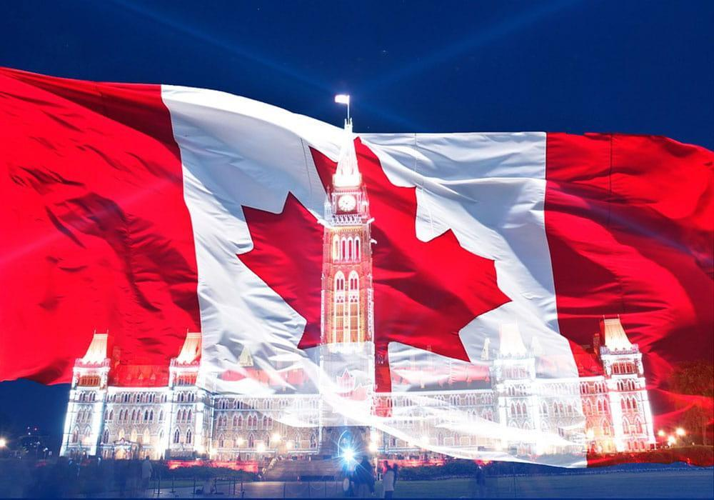 کلاس LINC کانادا چیست؟ سیستم آموزش زبان (LINC)