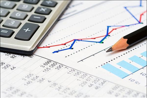 کاهش نرخ سود اوراق بدهی به زیر18 درصد