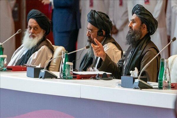طالبان درباره نقض توافق دوحه به آمریکا هشدار داد
