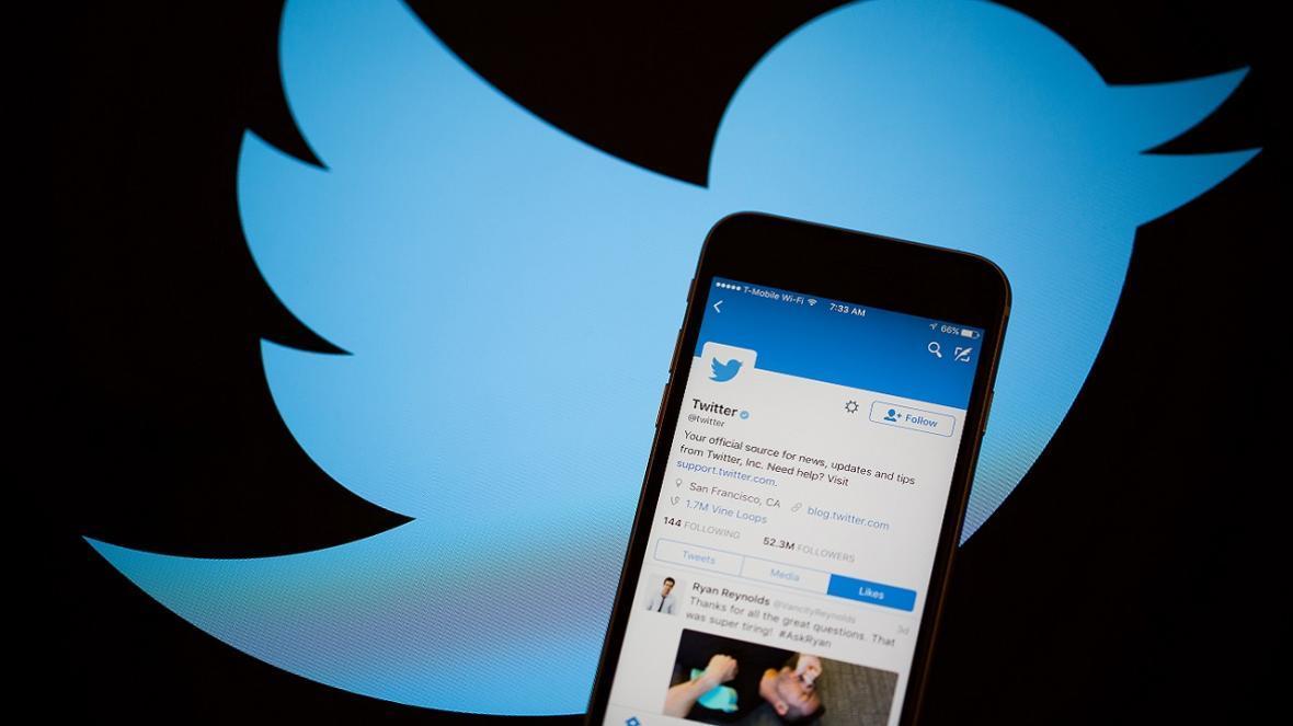 سیاست های جدید توئیتر برای اعلام نتایج انتخابات ریاست جمهوری آمریکا