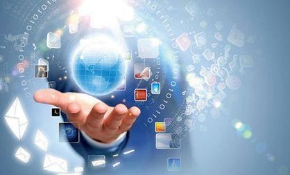 موانع دولت الکترونیک با فرهنگ سازی قابل برطرف است