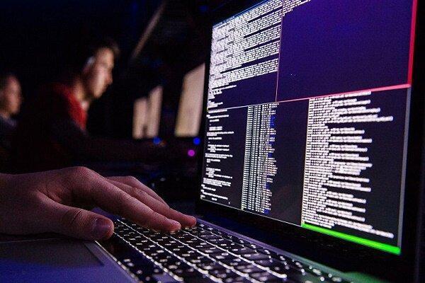بررسی لایحه مسئولیت ارائه دهندگان خدمات فناوری اطلاعات در دولت