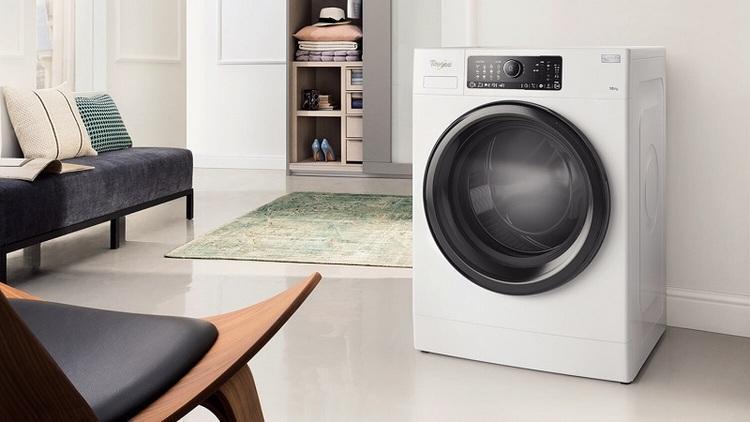 پرفروش ترین ماشین لباسشویی های موجود در بازار لوزام خانگی