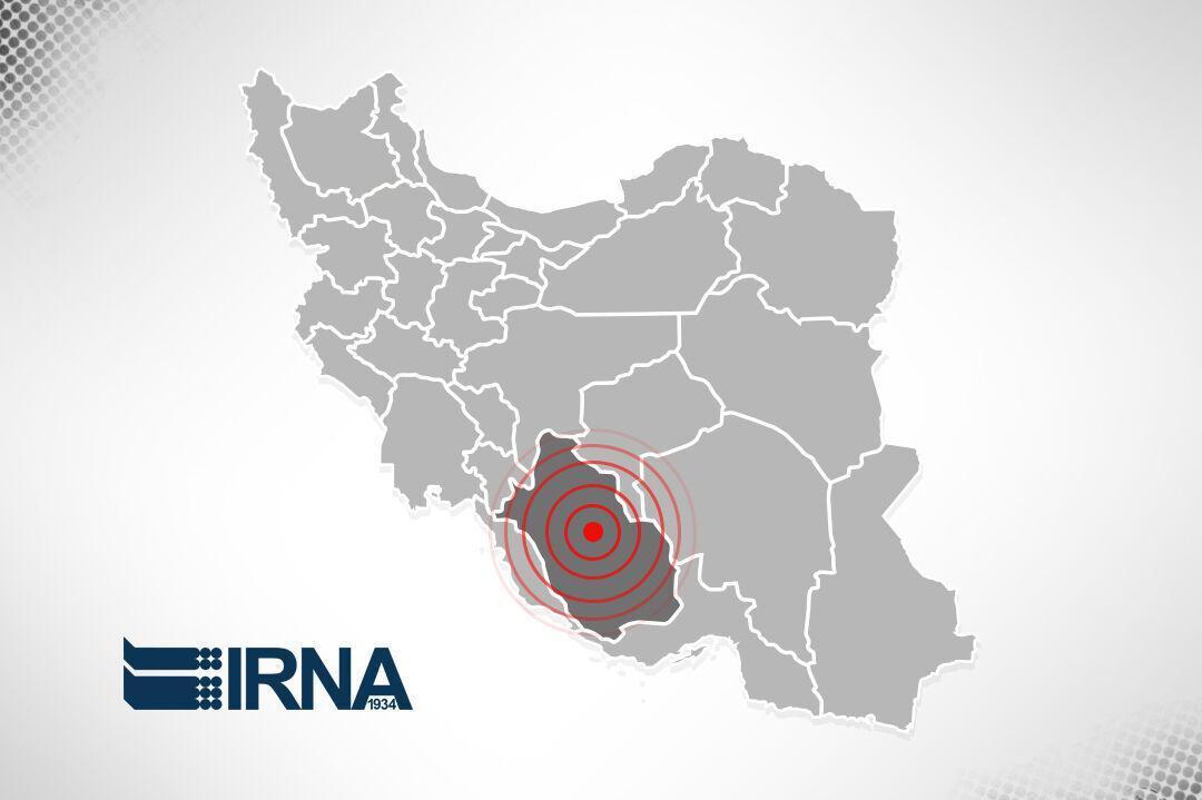 خبرنگاران 36 شهرستان فارس در چه سطحی از محدودیت های کرونایی قرار دارند؟