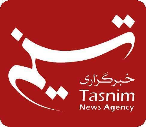 چنگیز جلیلوند: با همه کاستی های اقتصادی سال های اخیر ایران بهشت است