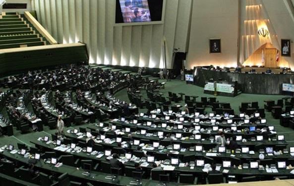 تصویب کلیات طرح اقدام راهبردی برای لغو تحریم ها