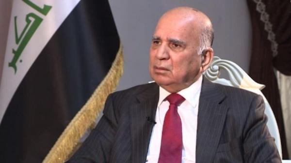 خبرنگاران عراق از شورای امنیت خواست برای نظارت بر انتخابات ناظر اعزام کند