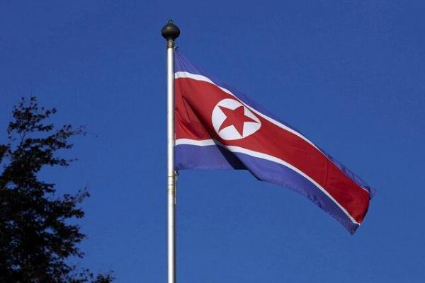 نیروگاه اتمی کانگسون کره شمالی احتمالا در حال ساخت قطعات سانتریفیوژ است