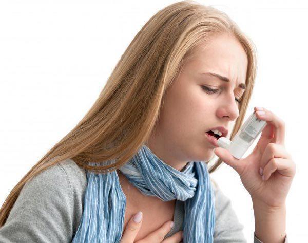 قرص ملوکاست برای درمان آسم (عوارض مصرف قرص ملوکاست)