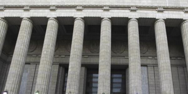 موافقت دادگاه مصر با مصادره دارایی های 89 نفر از رهبران اخوان المسلمین