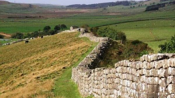 مشخص و تکلیف پرونده ثبت جهانی دیوار تاریخی گرگان