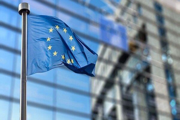 تحریم 19 مقام دیگر ونزوئلا توسط اتحادیه اروپا