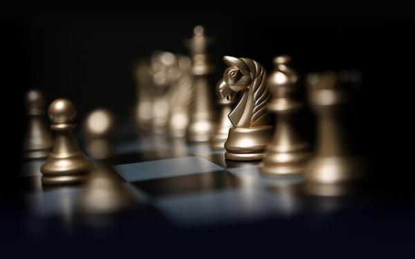 حمایت مالی فدراسیون جهانی شطرنج از مسابقات آزاد