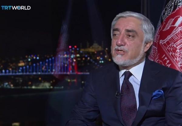 حمایت شورای عالی مصالحه از حضور مبتنی بر شرایط ناتو در افغانستان