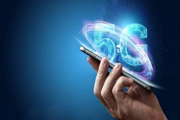 اینترنت 5G به جزیره کیش رسید اینترنت 5G به جزیره کیش رسید