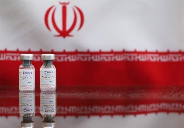 نیمه اول سال آینده انواع واکسن کرونای ایرانی به فراوری می رسد ، توان داخلی درخدمت مقابله با کرونا خبرنگاران