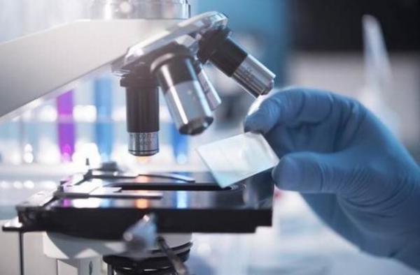 واکسن های کرونا بر پایه mRNA بر ژن افراد تأثیر نمی گذارند