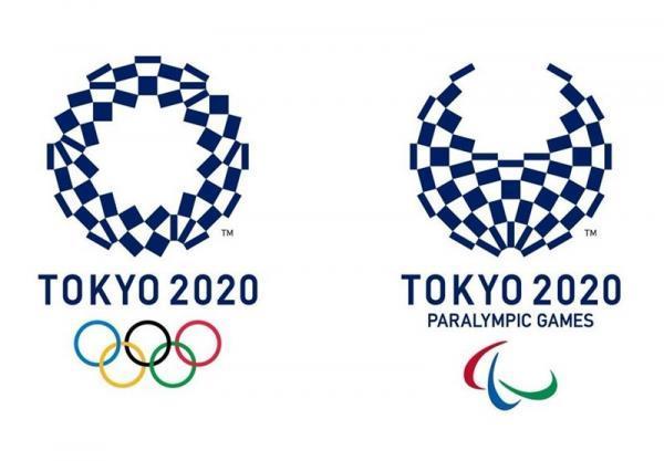 رونمایی از دسته گل های مدال آوران المپیک و پارالمپیک 2020 توکیو