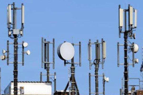مجوز تجهیزات رادیویی باید یکماه قبل از خاتمه اعتبار تمدید گردد