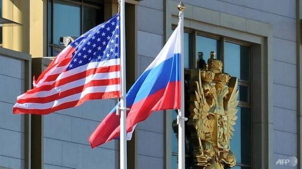 واشنگتن فعلا سفیرش را در مسکو حفظ می نماید