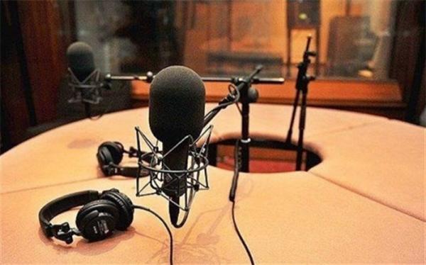 سحرهای ماه رمضان با برنامه فصل وصل رادیو نمایش همراه باشید
