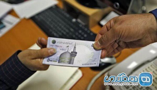 مهلت بازپرداخت تسهیلات بانکی فعالان گردشگری 6 ماه دیگر تمدید شد