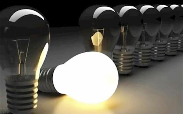 مشترکان پرمصرف از خرداد ماه 10 درصد افزایش تعرفه برق خواهند داشت