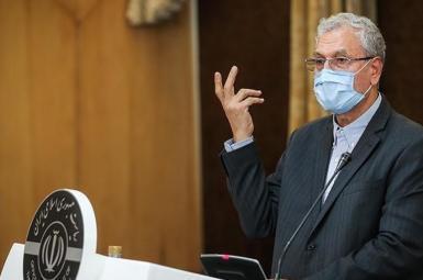 دولت مکلف به واکسینه رایگان تمام ایرانیان است ، بخش خصوصی باید واکسن خریداری شده را به وزارت بهداشت بفروشد