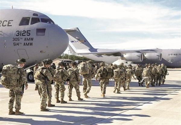 کارشناس روس: آمریکا در طولانی ترین جنگ خود در افغانستان شکست خورده است