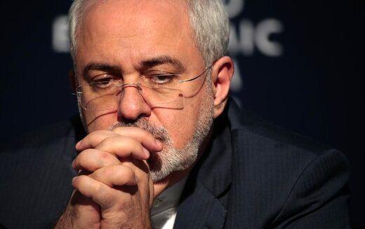 واکنش ظریف به حادثه تروریستی اخیر در کابل