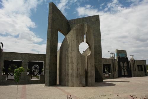 دانشگاه فردوسی مشهد فراخوان پذیرش پژوهشگر پسادکتری و دانش آموخته دکتری را منتشر کرد