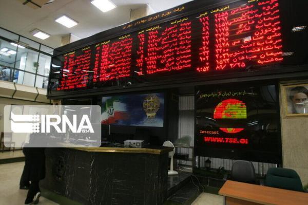 خبرنگاران 54درصد معاملات بورس تبریز در فروردین به فروش سهام اختصاص داشت