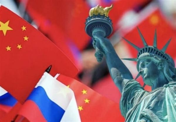 نشنال اینترست: راه چاره دولت بایدن در برخورد با روسیه و چین اشتباه است