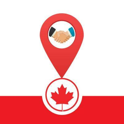 ویزای کانادا: مهاجرت به کانادا به وسیله برنامه فدرال