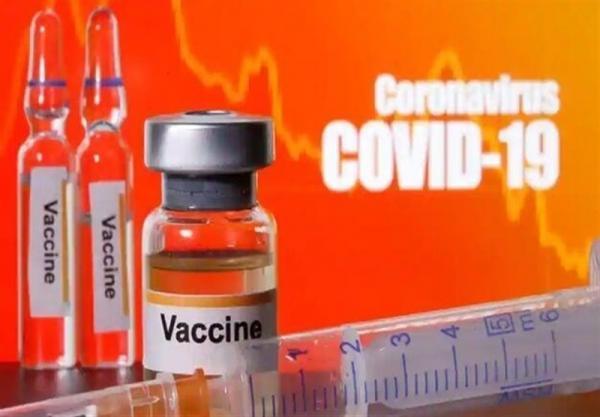پاسخ چین به ابهامات درباره کند شدن فرایند ارسال واکسن به ترکیه