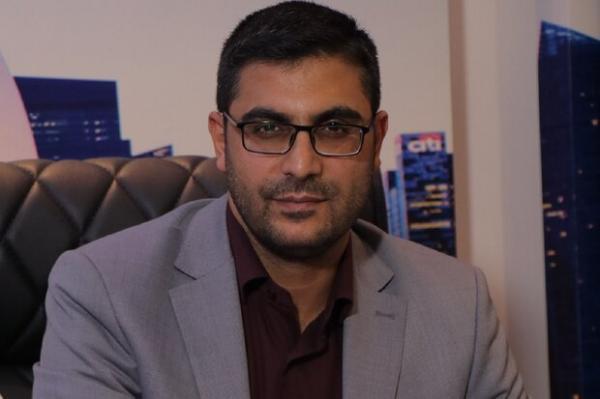 ورزش استان مرکزی چشم به راه تدبیر و حمایت
