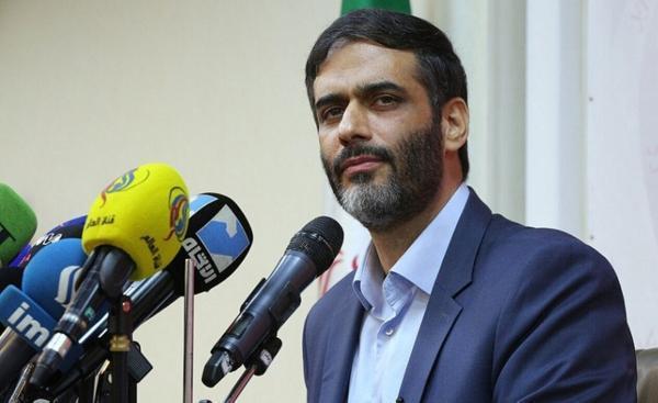 بیانیه سردار سعید محمد درباره کلیپ جنجالی از اظهاراتش